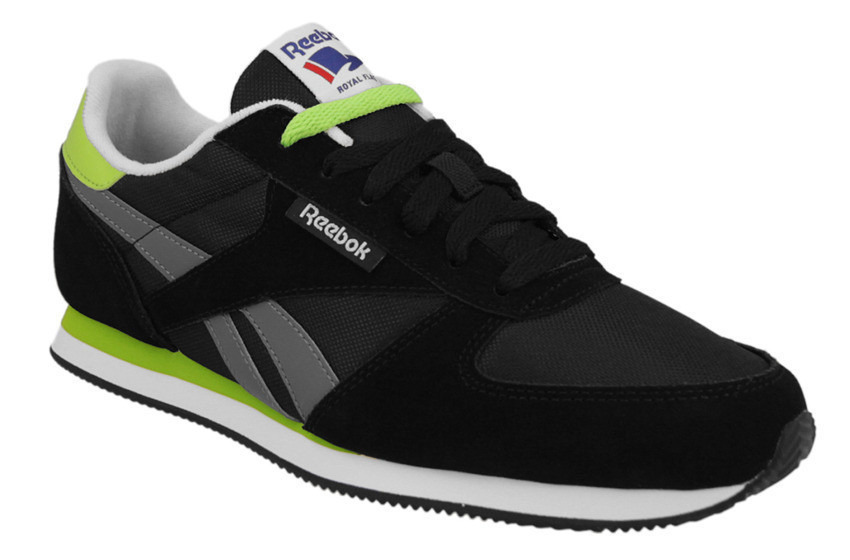 https://yessport.pl/pol_pl_BUTY-REEBOK-ROYAL-CL-JOGGER-M46192-6842_2.jpg