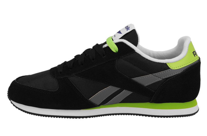 https://yessport.pl/pol_pl_BUTY-REEBOK-ROYAL-CL-JOGGER-M46192-6842_3.jpg