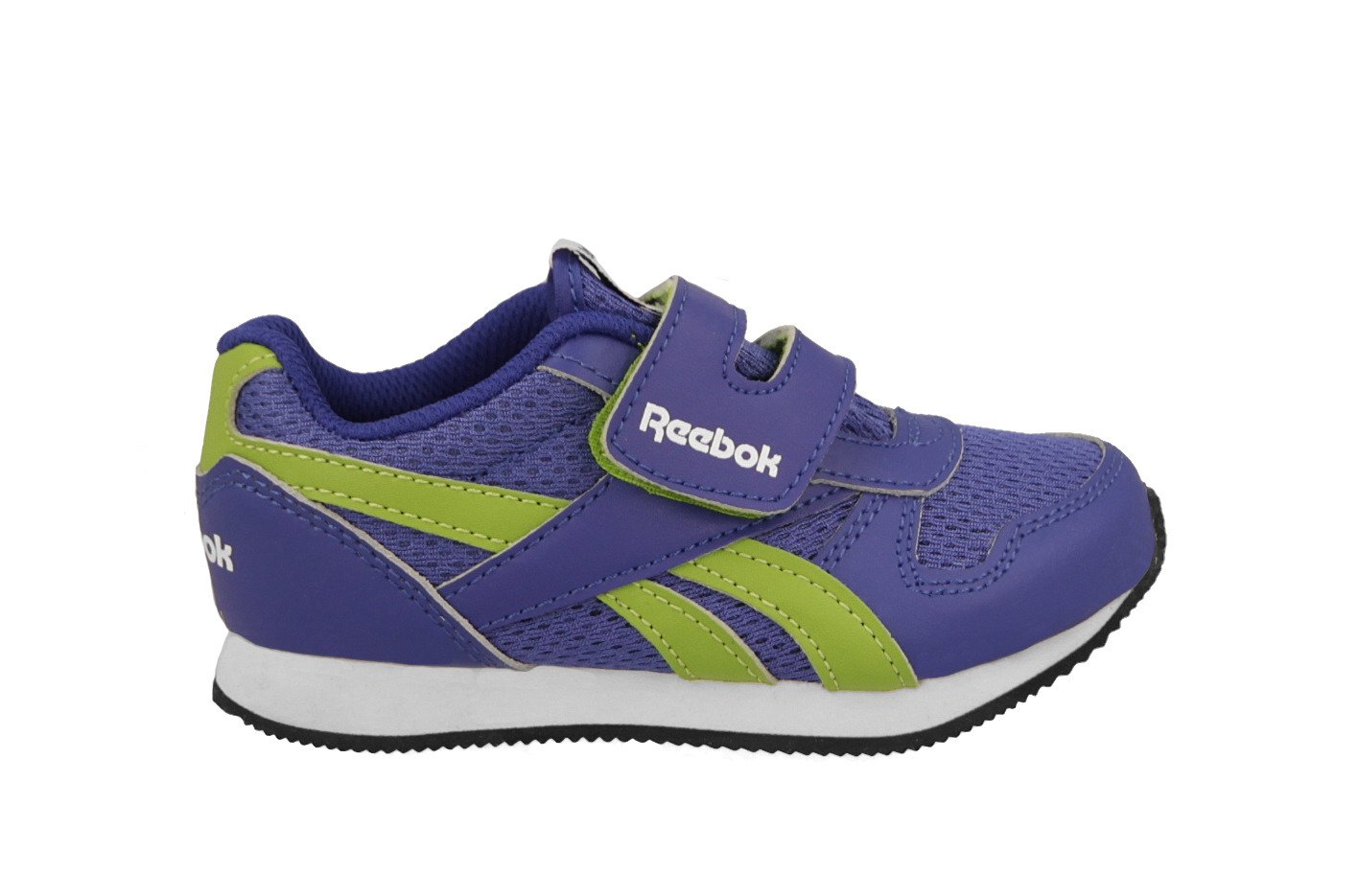 https://yessport.pl/pol_pl_BUTY-REEBOK-ROYAL-CLJOGGER-KC-M47234-7592_1.jpg