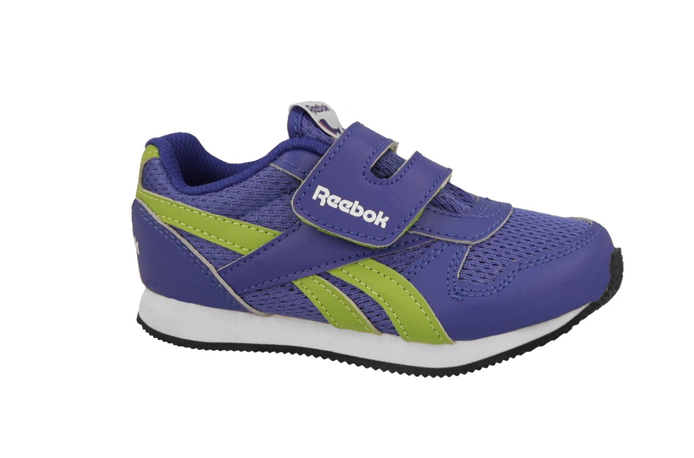 https://yessport.pl/pol_pl_BUTY-REEBOK-ROYAL-CLJOGGER-KC-M47234-7592_2.jpg