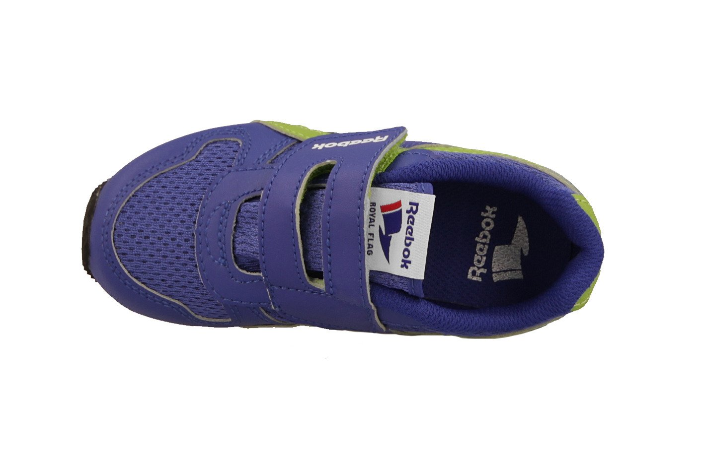 https://yessport.pl/pol_pl_BUTY-REEBOK-ROYAL-CLJOGGER-KC-M47234-7592_4.jpg