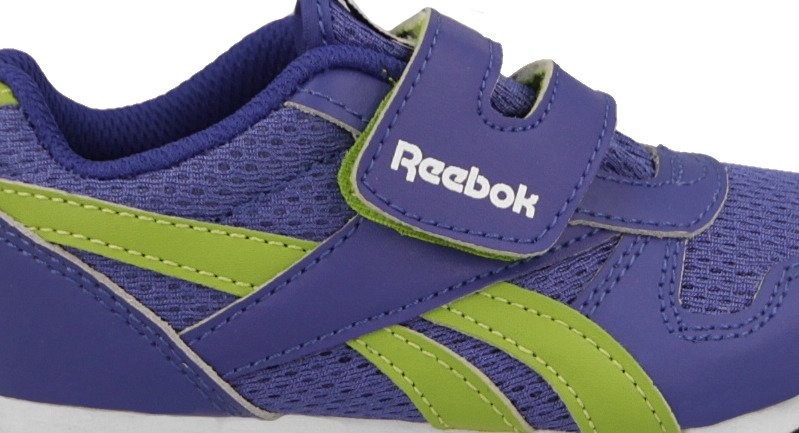 https://yessport.pl/pol_pl_BUTY-REEBOK-ROYAL-CLJOGGER-KC-M47234-7592_6.jpg