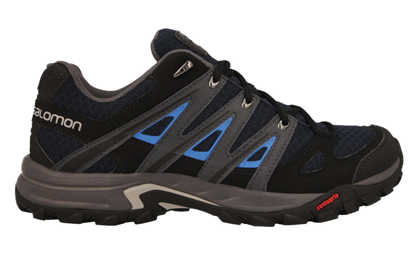 https://yessport.pl/pol_pl_BUTY-SALOMON-ESKAPE-AERO-370740-7124_1.jpg