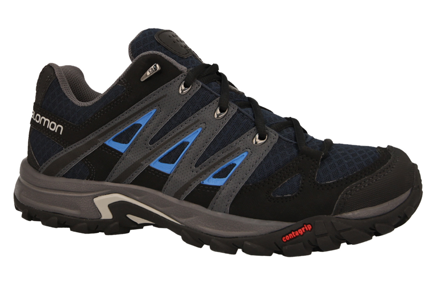 https://yessport.pl/pol_pl_BUTY-SALOMON-ESKAPE-AERO-370740-7124_2.jpg