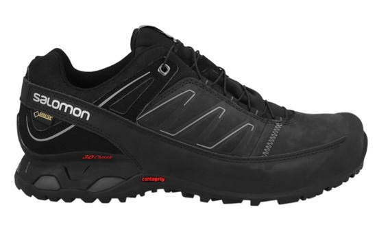 https://yessport.pl/pol_pl_BUTY-SALOMON-X-OVER-LTR-GTX-GORE-TEX-329330-3535_1.jpg