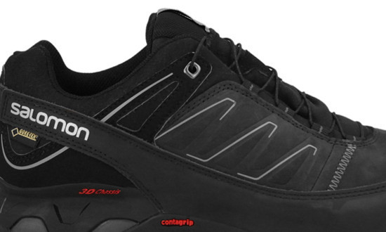 https://yessport.pl/pol_pl_BUTY-SALOMON-X-OVER-LTR-GTX-GORE-TEX-329330-3535_6.jpg