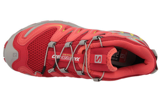 https://yessport.pl/pol_pl_BUTY-SALOMON-XA-PRO-3D-362257-5746_3.jpg