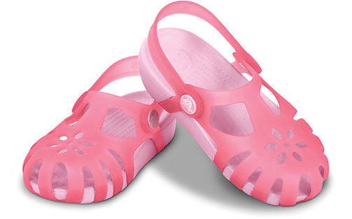 https://yessport.pl/pol_pl_BUTY-SANDALY-CROCS-CROCS-SHIRLEY-GIRLS-11234-Pink-Bubblegum-50--4568_3.jpg