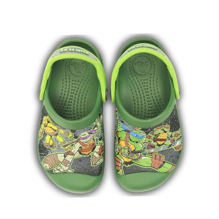 https://yessport.pl/pol_pl_Buty-Crocs-Mutant-Ninja-Turtles-Clog-15607-Seaweed-4949_3.jpg