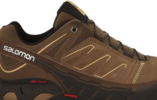 https://yessport.pl/pol_pl_Buty-SALOMON-X-OVER-LTR-358884-4676_5.jpg