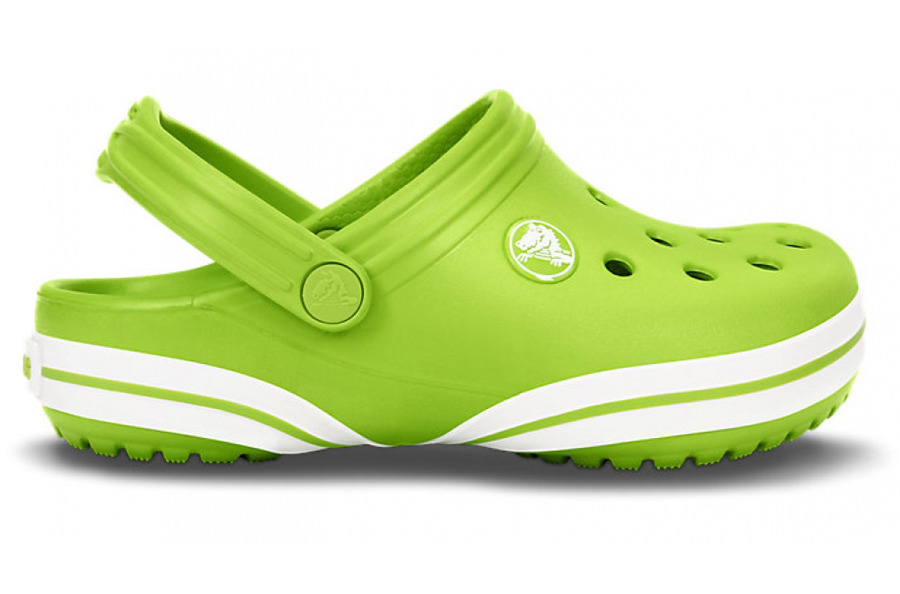 https://yessport.pl/pol_pl_Buty-klapki-Crocs-Crocband-X-Clog-15076-GREEN-20--4961_1.jpg