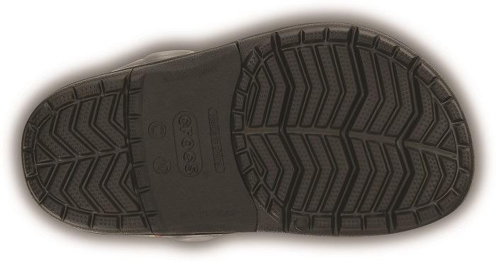 https://yessport.pl/pol_pl_Buty-klapki-Crocs-Lights-Robo-Shark-Clog-15362-BLACK-5231_5.jpg