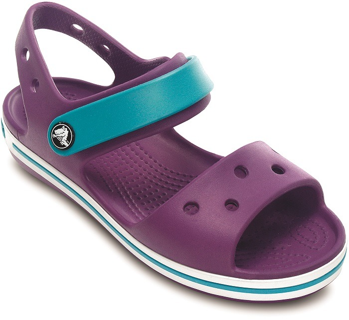 https://yessport.pl/pol_pl_Buty-sandalki-Crocs-Crocband-Kids-12856-Dhalia-15--4933_2.jpg