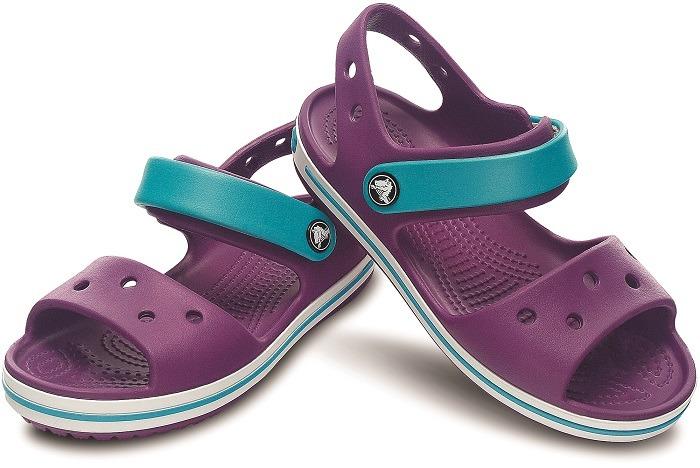https://yessport.pl/pol_pl_Buty-sandalki-Crocs-Crocband-Kids-12856-Dhalia-15--4933_3.jpg