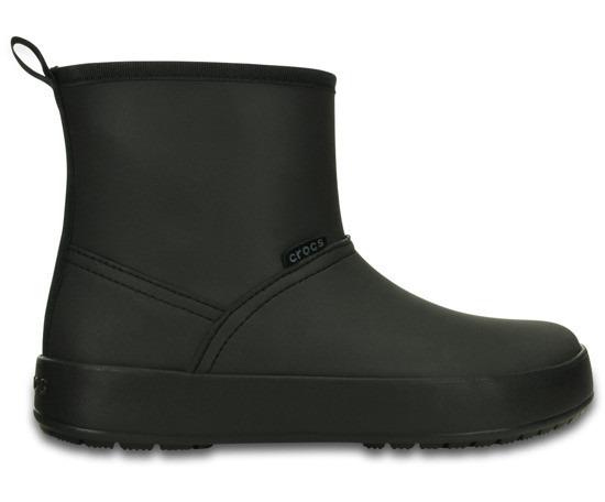 https://yessport.pl/pol_pl_Kozaki-Crocs-ColorLite-Boot-16210-Black-40--6534_1.jpg