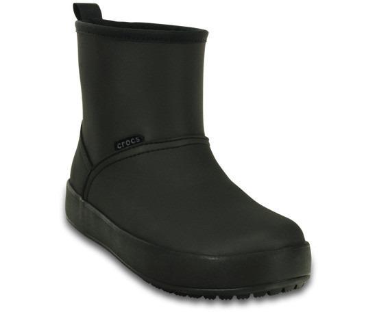 https://yessport.pl/pol_pl_Kozaki-Crocs-ColorLite-Boot-16210-Black-40--6534_3.jpg