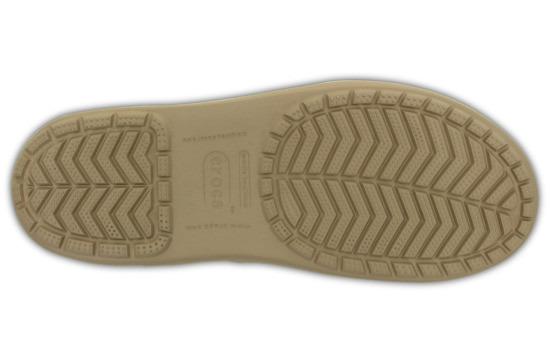 https://yessport.pl/pol_pl_Kozaki-Crocs-ColorLite-Boot-16210-Tumbleweed-40--6591_4.jpg