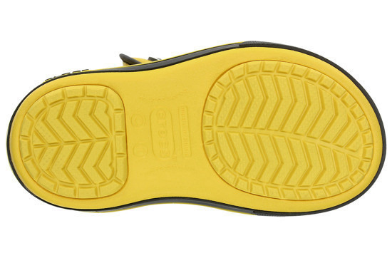 https://yessport.pl/pol_pl_Sniegowce-CROCS-GUST-BOOT-12905-yellow-charcoal-30--6326_5.jpg