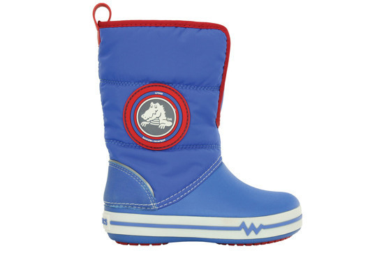 https://yessport.pl/pol_pl_Sniegowce-CROCS-SWIATELKA-GUST-BOOT-15811-varisty-blue-white-30--6330_1.jpg