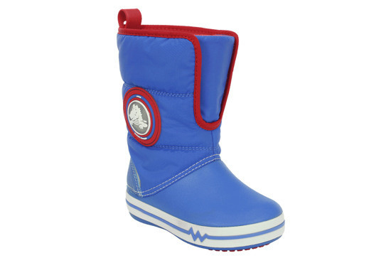 https://yessport.pl/pol_pl_Sniegowce-CROCS-SWIATELKA-GUST-BOOT-15811-varisty-blue-white-30--6330_3.jpg